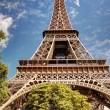 Paris-avec-enfants-CC-Gnuckx